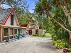 13 Rainforest Court, Boreen Point, Qld 4565