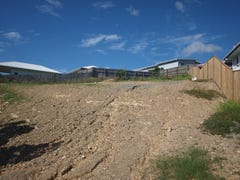 21 Elford Place, Mount Louisa, Qld 4814