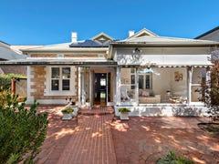 21 Carter Street, Thorngate, SA 5082
