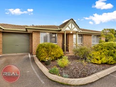 17/2 Hectorville Road, Hectorville, SA 5073