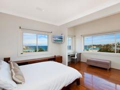 3/144 Warners Avenue, Bondi Beach, NSW 2026