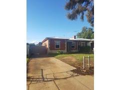 13 Forrestall Road, Elizabeth Downs, SA 5113