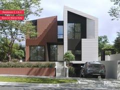 2,3 & 4/126 Locksley Road, Eaglemont, Vic 3084