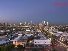1007/101 Bay Street, Port Melbourne, Vic 3207