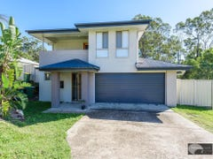 4 Conlan Court, Oxenford, Qld 4210