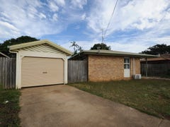 4 Patrick Court, Avenell Heights, Qld 4670