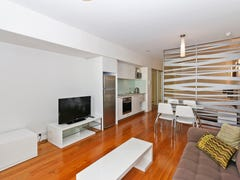 198/143 Adelaide Terrace, East Perth, WA 6004