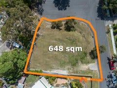 6 Curve Avenue, Loganholme, Qld 4129