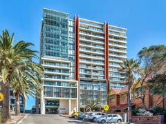 11/7 King Street, Newcastle, NSW 2300