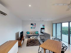 302/12 Harvey Street, Darwin City, NT 0800