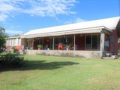 19 Playford Street, Pine Creek, NT 0847