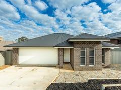 159 Ava Avenue, Thurgoona, NSW 2640