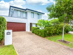 10 Fleetwood Court, Helensvale, Qld 4212