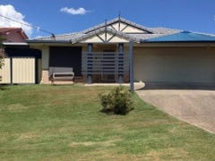 38 Eileen Avenue, Southport, Qld 4215