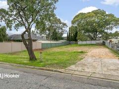 8A Sandford Street, Tea Tree Gully, SA 5091