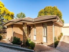 2/1 Elaine Court, Mooroolbark, Vic 3138