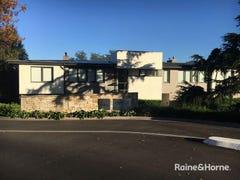 Laurel 2, 9 Kangaloon Road, Bowral, NSW 2576