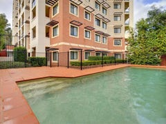5/6-8 College Crescent, Hornsby, NSW 2077