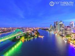 271/82 Boundary Street, Brisbane City, Qld 4000