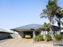 45 Falcon Parade, Nickol, WA 6714