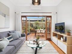 48 Red Lion Street, Rozelle, NSW 2039