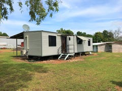 12 Jensen St, Pine Creek, NT 0847