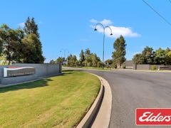 0 Riverland Gardens, Mulwala, NSW 2647
