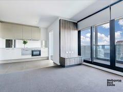2313/220 Spencer Street, Melbourne, Vic 3000