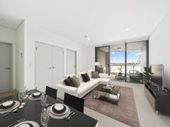 Homebush, address available on request