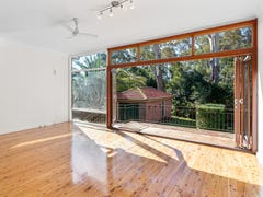 17 Turner Avenue, Ryde, NSW 2112