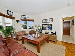 8/22 Bellevue Road, Bellevue Hill, NSW 2023