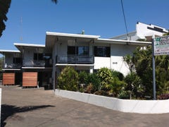 368 Esplanade, Scarness, Qld 4655