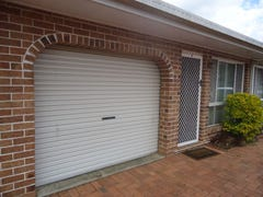 5/42 Hayes Street, Caboolture, Qld 4510
