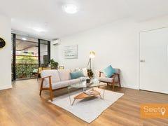 G04/16-20 Smallwood Avenue, Homebush, NSW 2140