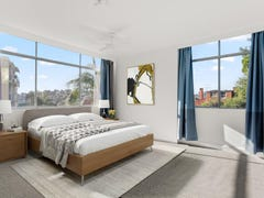 2/4 Greenoaks Avenue, Darling Point, NSW 2027