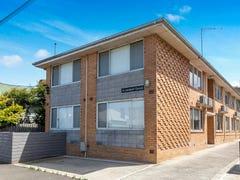 5/4 Lambert Grove, St Kilda East, Vic 3183