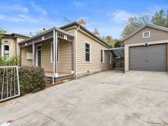 26 Abbott Street, East Launceston, Tas 7250