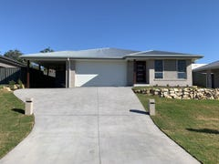 32 Tarragon Drive, Wauchope, NSW 2446