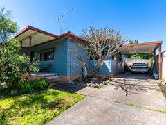 22 Riverview Place, Raymond Terrace, NSW 2324