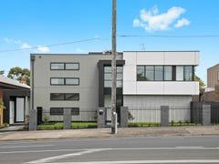 5/340 Moorabool Street, Geelong, Vic 3220