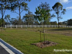 Lot 16, 2-8 Colt Court, South Maclean, Qld 4280