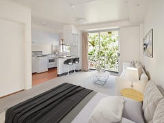 319/4 Roslyn Gardens,, Elizabeth Bay, NSW 2011