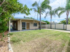 14 Kurrajong Avenue, Hollywell, Qld 4216
