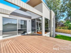 2/37 Amy Road, Newstead, Tas 7250