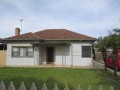 9 Whittington Street, Enfield, SA 5085