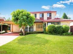 20 Jason Place, North Rocks, NSW 2151