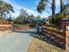 103 Clyde View Drive, Long Beach, NSW 2536