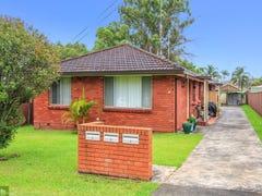 3/14 Watson Street, Oak Flats, NSW 2529