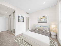 201/10-14  Smallwood Avenue, Homebush, NSW 2140