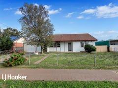 87 Whitington Road, Davoren Park, SA 5113